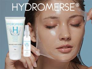 Hydromerse (sv)
