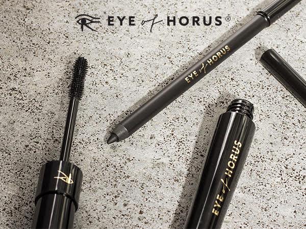 Eye of Horus Cosmetics (sv)