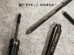 Eye of Horus Cosmetics (sv)