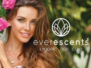 EverEscents Organic Hair Care (sv bp))