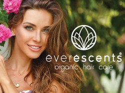 EverEscents Organic Hair Care (sv bp))