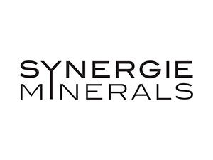 Synergie Minerals (sv)