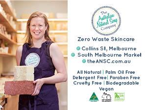 Australian Natural Soap Co (v & pof)