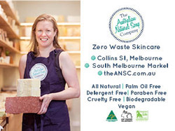 Australian Natural Soap Co (v & pof)