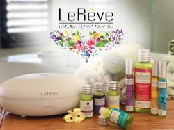 Le Reve (v)