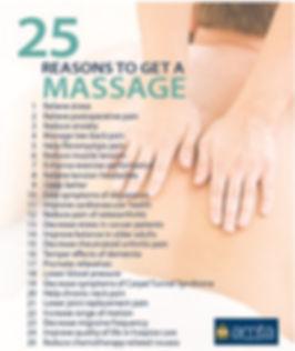 amta_25_reasons_massage_2016.jpg
