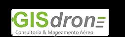 Logomarca Final 2.png