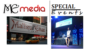 2020specialeventsmedia2.png