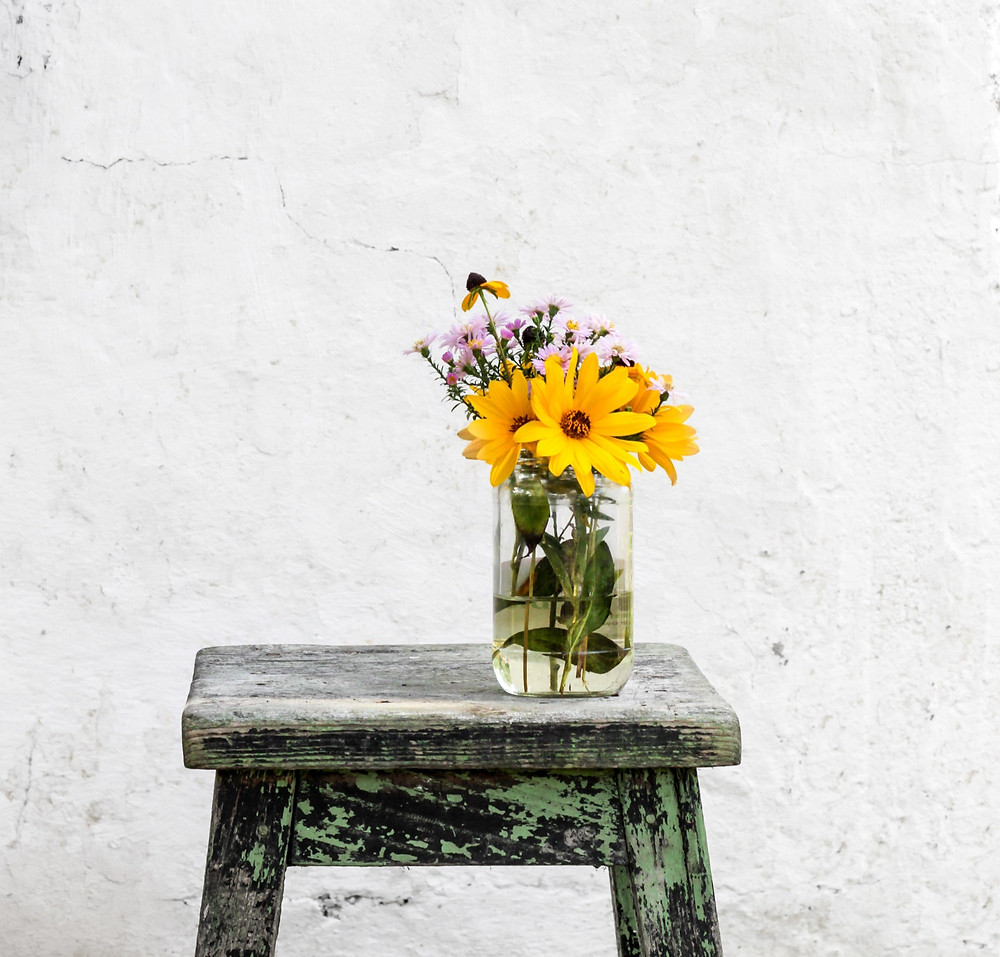 Photo by NordWood Themes on Unsplash