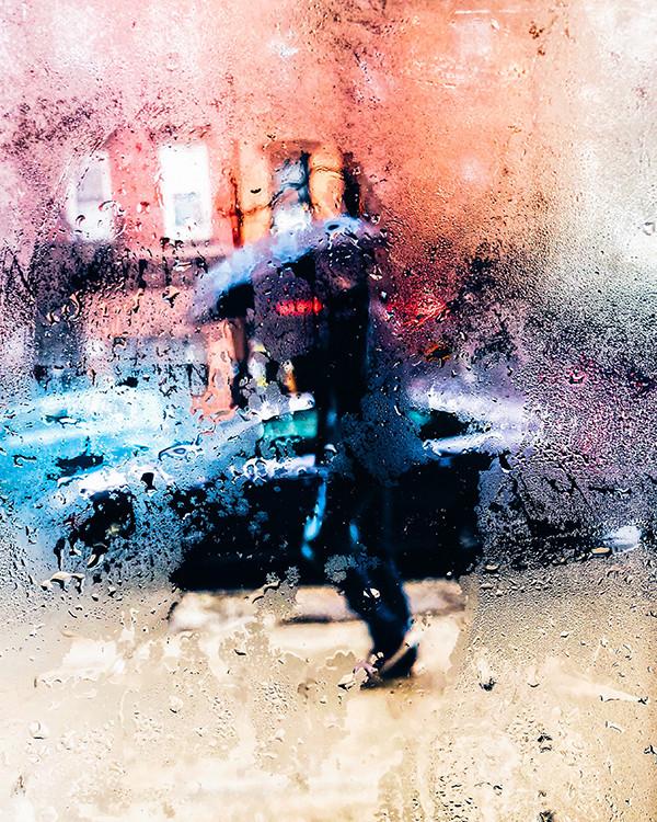 Photo by Matteo Catanese on Unsplash