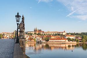 Praha_1,_Karlův_most_20170810_014.jpg