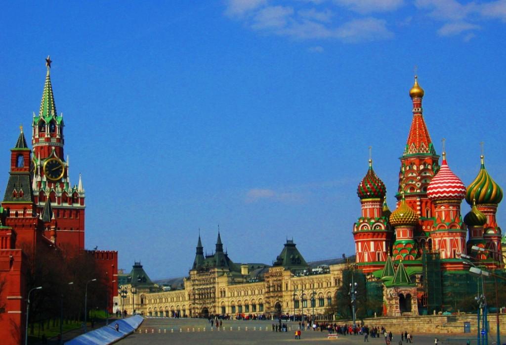 Kremlin by RTA.jpg