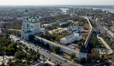 Астраханский_кремль.jpg
