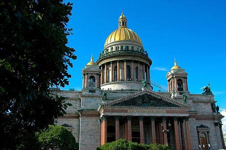 St.Isaak by RTA.jpg