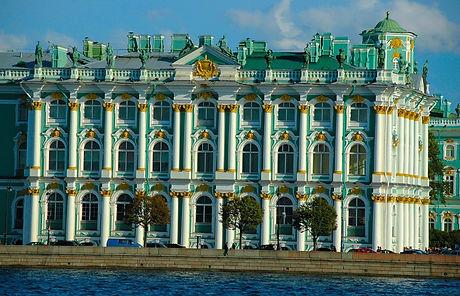 Ermitage by RTA (1).jpg