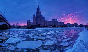 MOSCOU MOSKVA HIVER 01.jpg