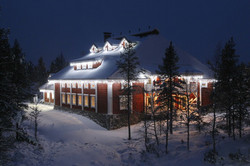 Finlande 7 by RTA.jpg