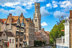 Bruges-Brugge.-Belgium.jpeg