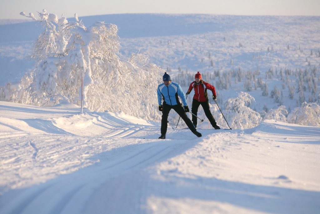 Finlande 6 by RTA.jpg