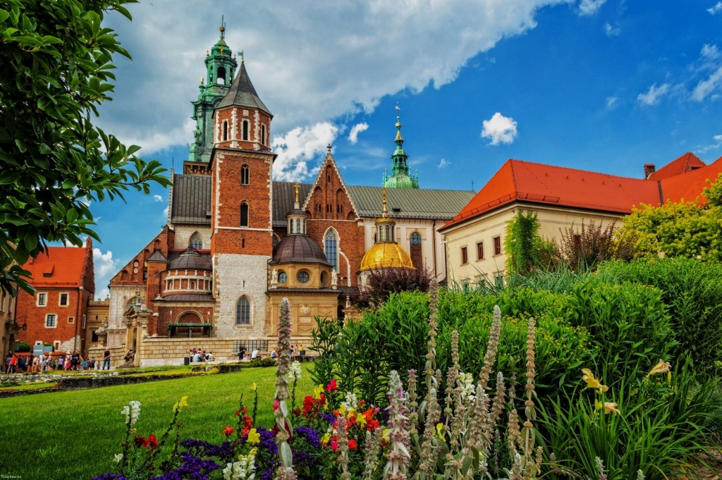 CRACOVIE WAWEL 21.jpg