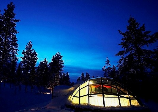 Finlande 1 by RTA.jpg