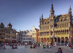 Brussels-1-770x560.jpg