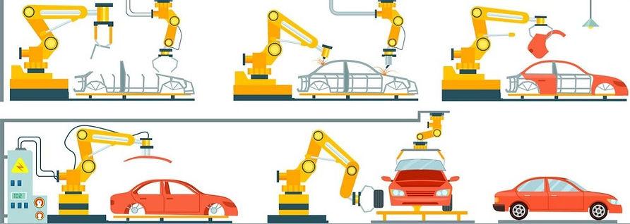 smart-robotic-automotive-assembly-line-v
