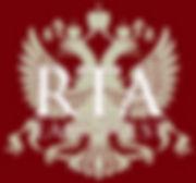 RTA - EAST-WEST VOYAGES CULTURELS SUR MESURE VISA RUSSIE BRUXELLES