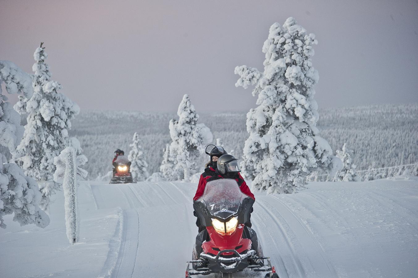 Finlande 2 by RTA.jpg