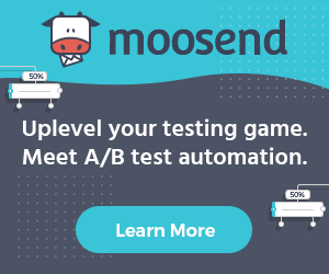 Uplevel-your-testing-game.-300-X-250.png