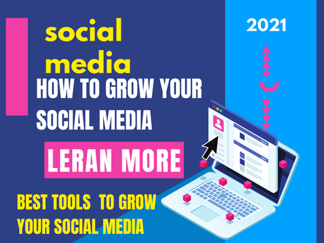 The 5 Most Effective Social Media Management Tools for Campaign Success