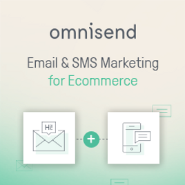 omnisend_Email_&_SMS_marketing_250x250.p