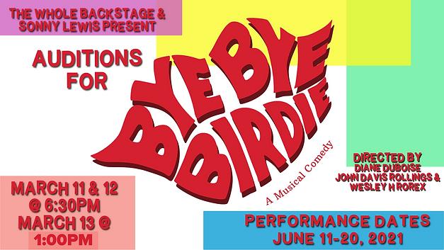 Bye Bye Birdie (2).png