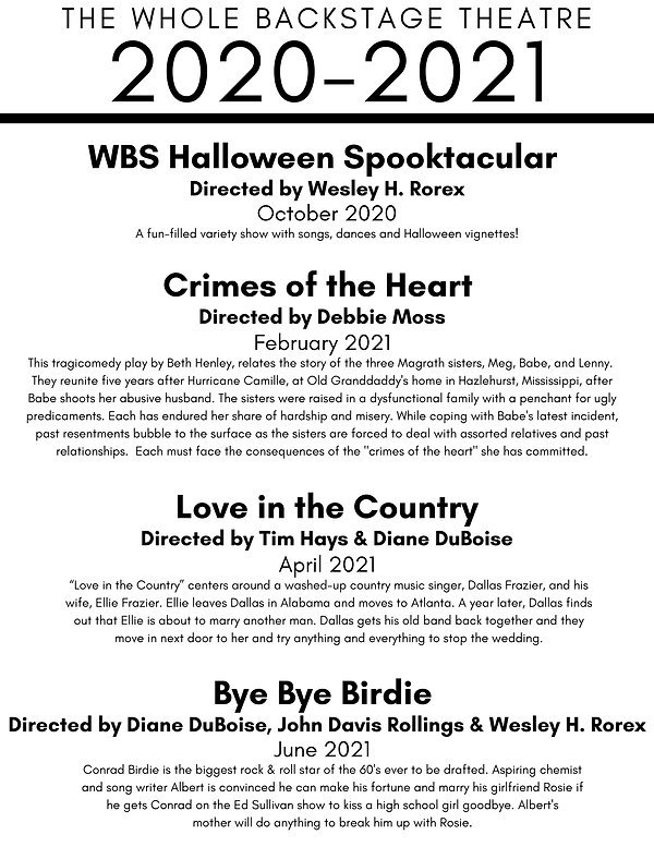 2019-2020 WBS Season Revised August.jpg