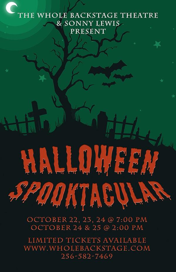 spook poster (1).jpg