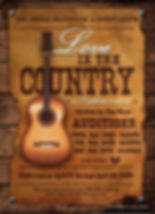 Love in the Country small rough draft.jp