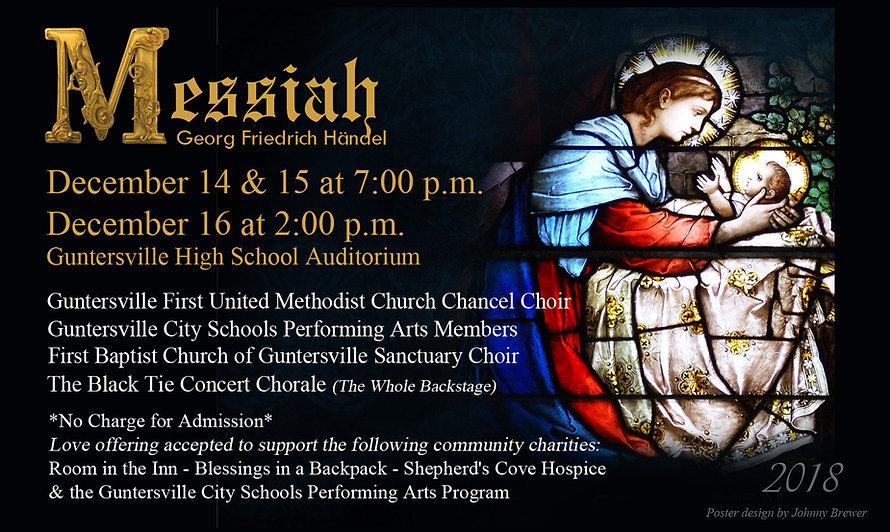 Messiah Poster Black v6.jpg