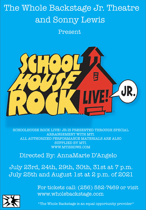 WBS Jr. Schoolhouse Rock Poster-1.png