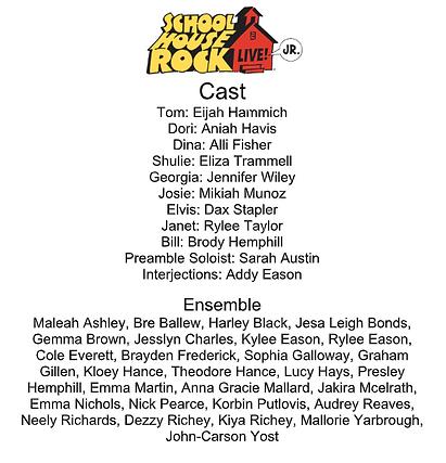Cast List Final.PNG
