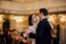 wedding-planner-in-chicago