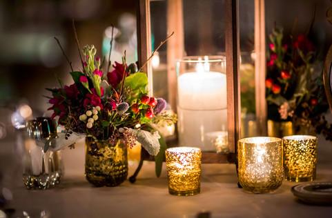 Cafe-Brauer-Wedding-Chicago-Lantern-Flow