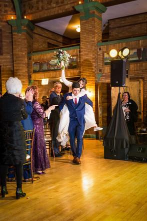 Cafe-Brauer-Wedding-Chicago-Bride-Groom.