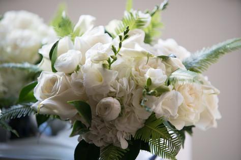 Intercon-Chicago-Wedding-Boquet-Kloeckne