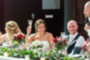 happy-couple-at-headtable-Chicago-Wedding