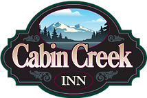Welcome to Cabin Creek Inn