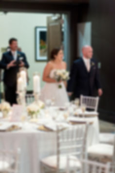First-look-ballroom-Chicago-weddings-HBIC