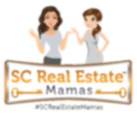 SC Real Estate Mamas