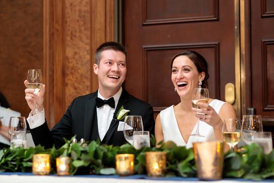 Intercon-Chicago-Wedding-Couple-Headtabl