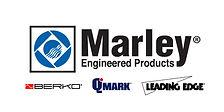 Marley Engineered Products