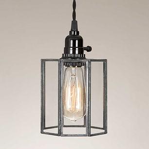 glass-drum-pendant-lamp-1500x1500.jpg